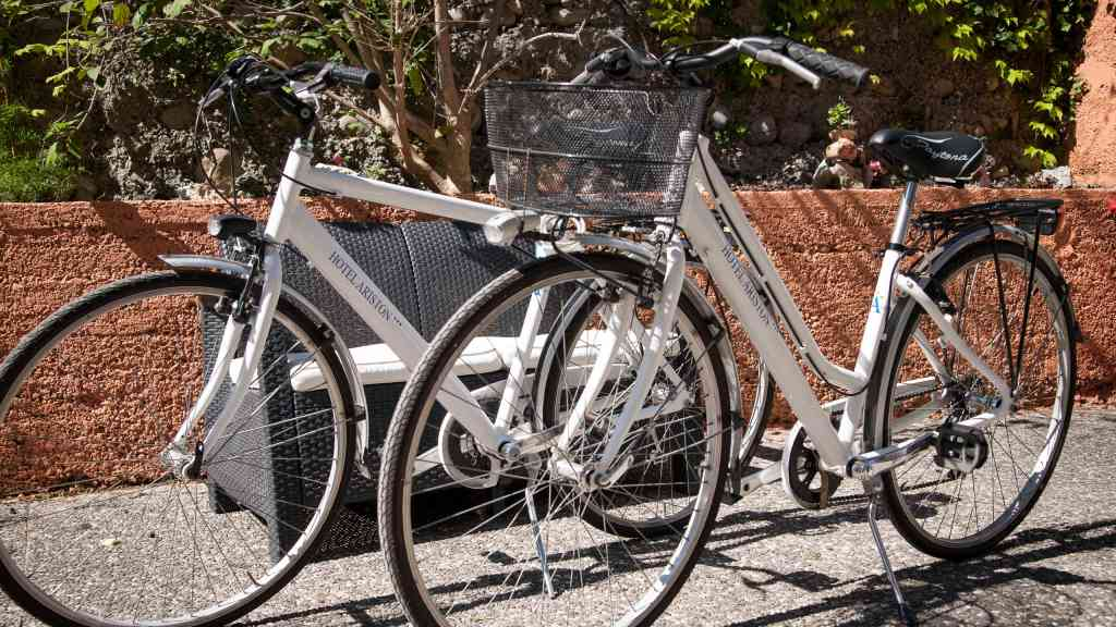 hotel-ariston-imperia-bicycles-1