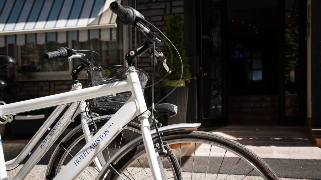 hotel-ariston-imperia-bicycles-2