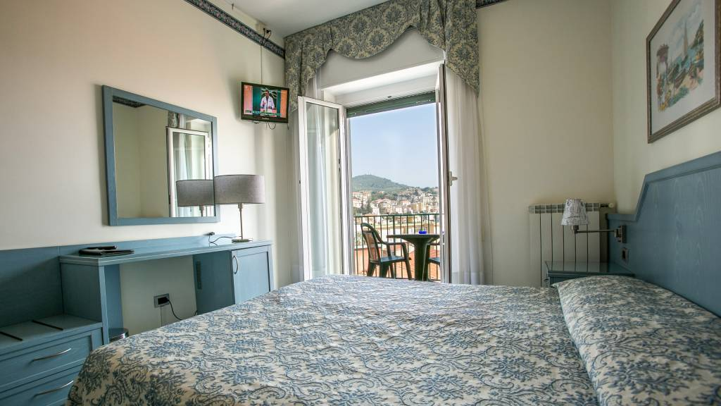 hotel-ariston-imperia-new-room-view-3