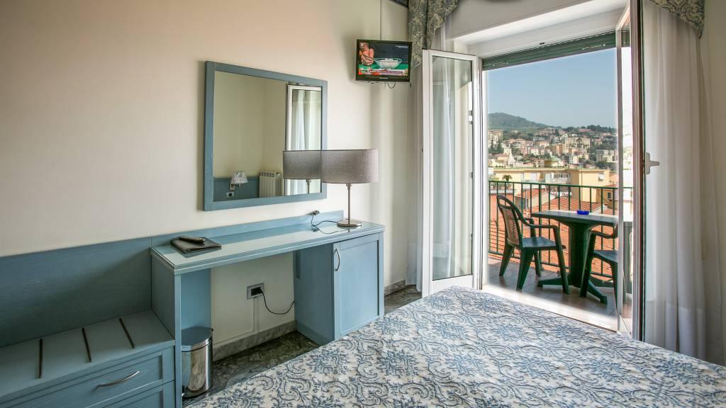 hotel-ariston-imperia-neues-zimmer-ansicht-4
