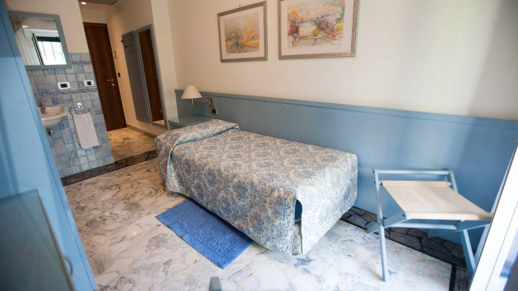 hotel-ariston-imperia-einzelzimmer-3