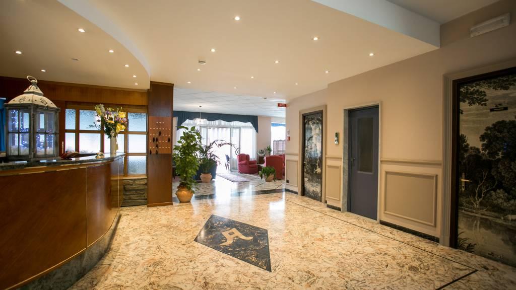 hotel-ariston-imperia-neue-halle-2