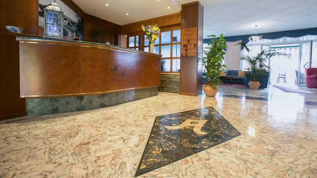 hotel-ariston-imperia-neue-halle-3