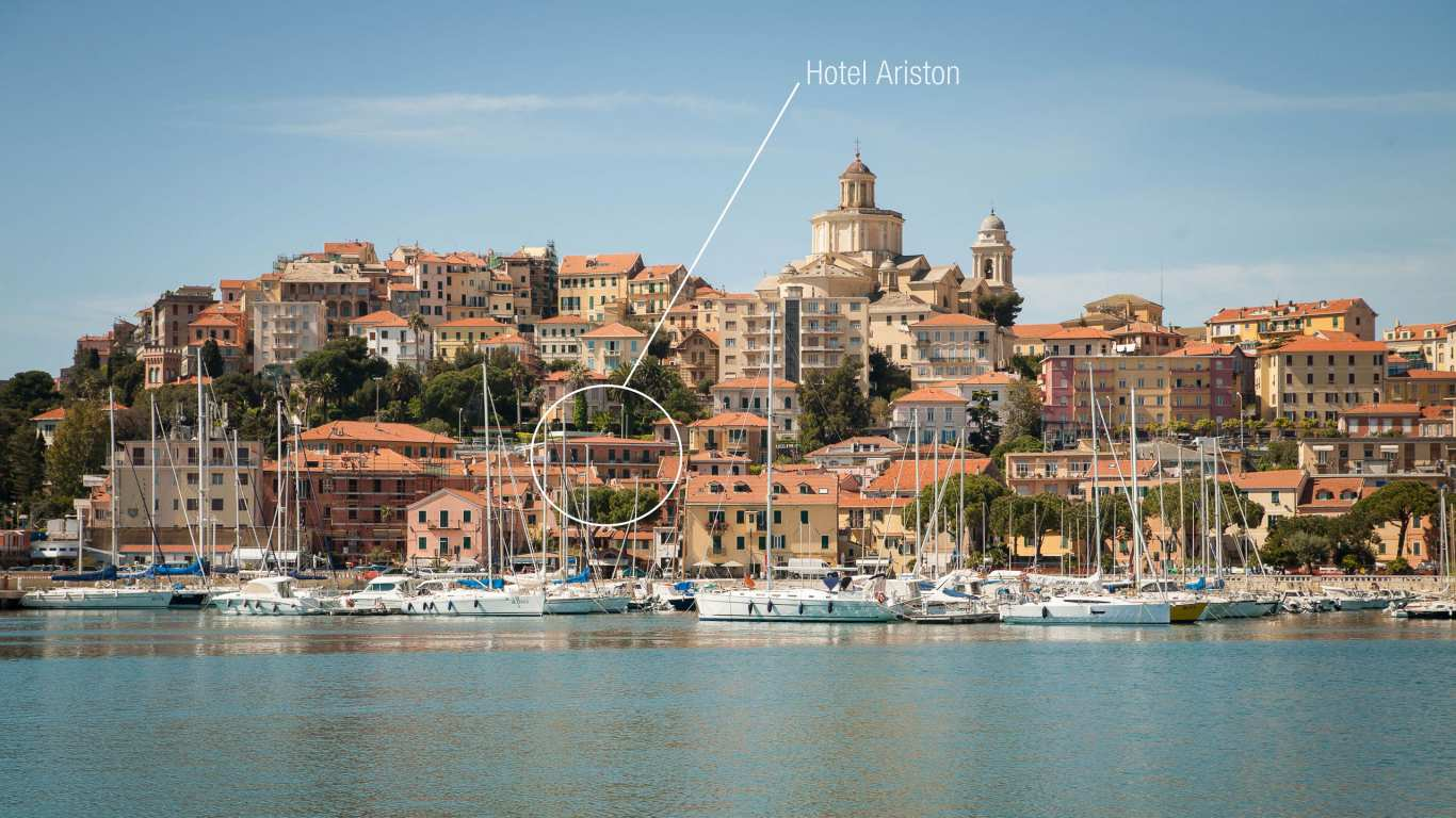 hotel-ariston-imperia-external-view-circled-1