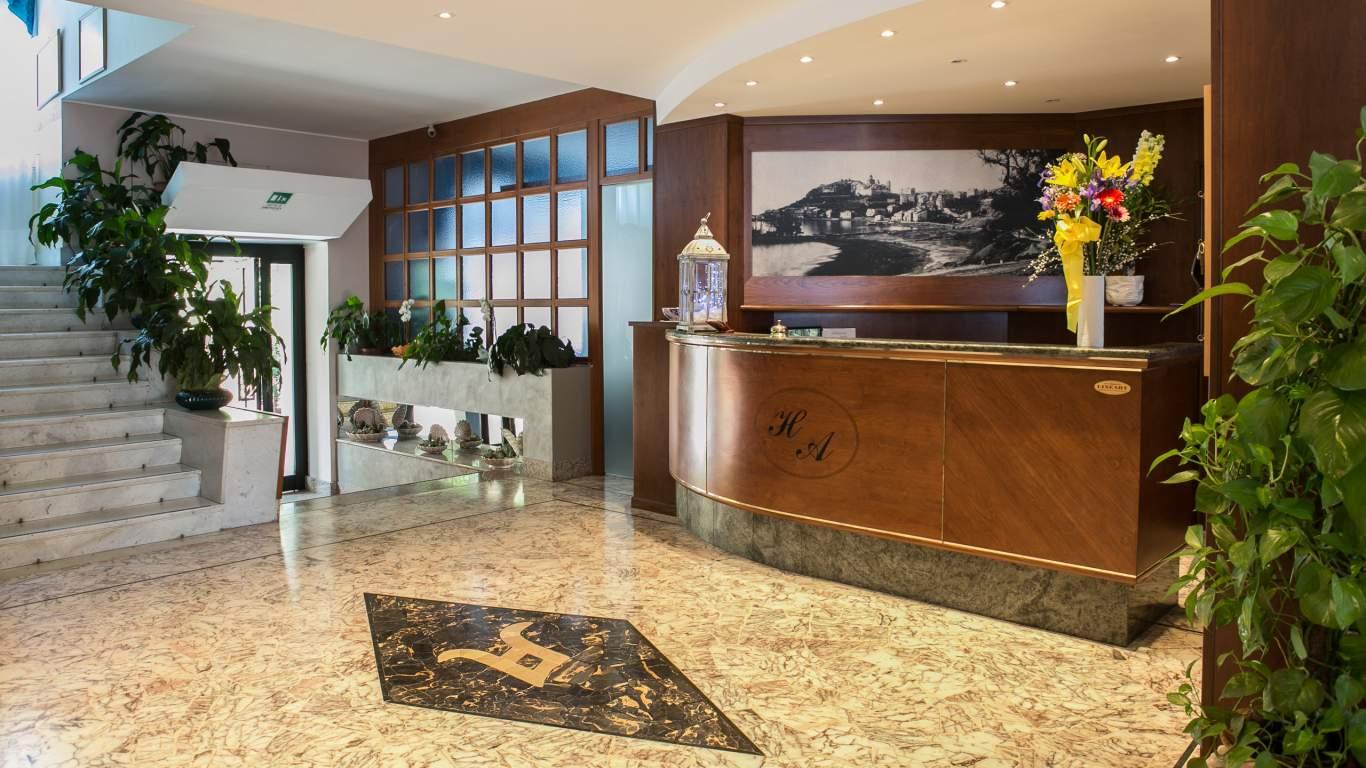 hotel-ariston-imperia-neue-halle-5