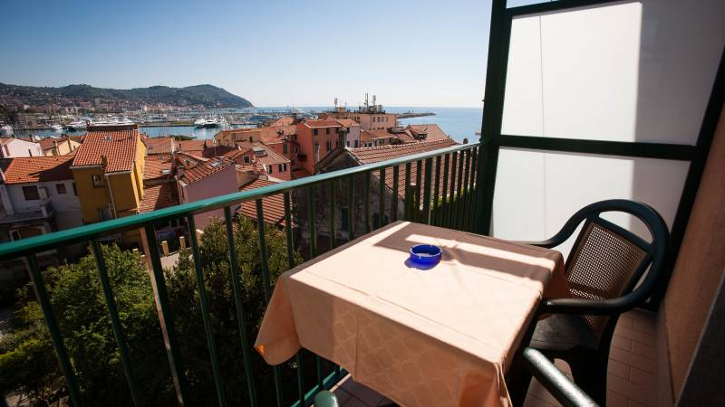 hotel-ariston-imperia-sea-view-balcony-1