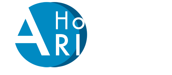 Logo Hotel Ariston